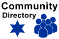 Port Pirie Region Community Directory