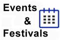 Port Pirie Region Events and Festivals Directory